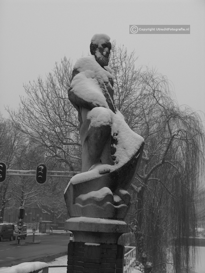 20050305 Bartholomeusbrug