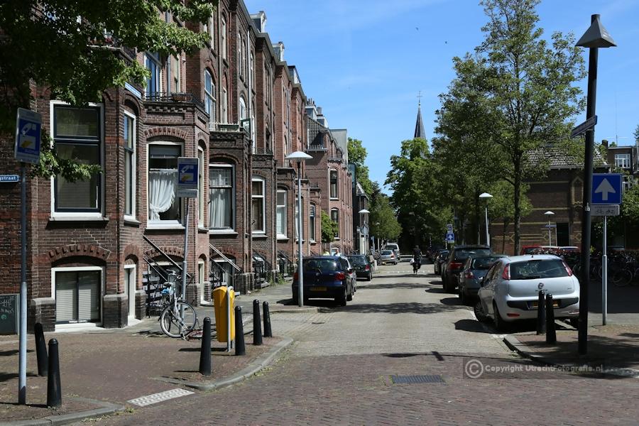 20140516 Van der Kolkstraat