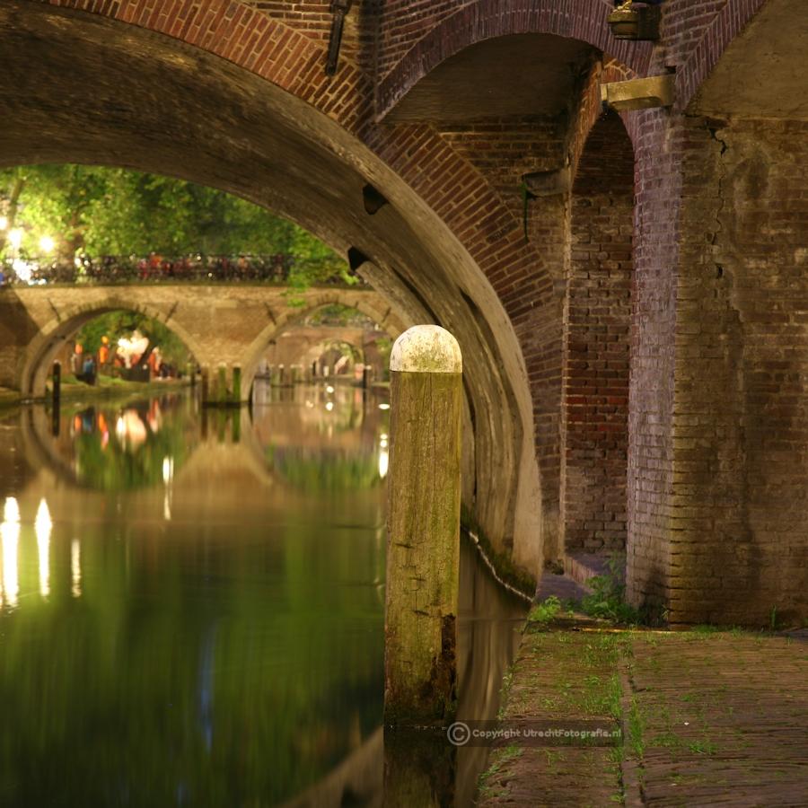 20120916 Onder de Smeebrug 1