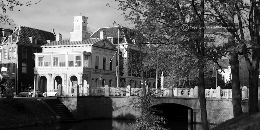 20131130 Wittevrouwenbrug