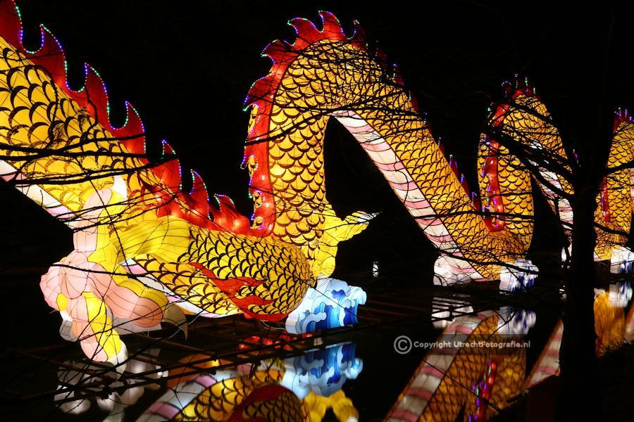 20141230 China Lights 23a