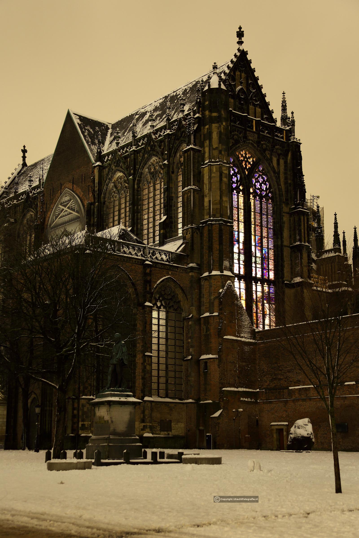 20171211 Domkerk 1