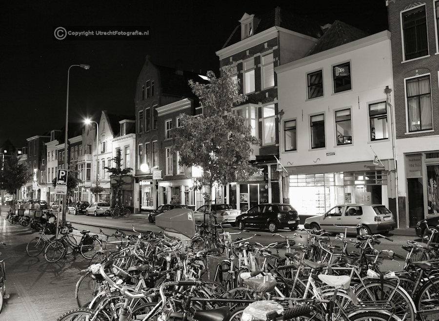 20100813 Voorstraat