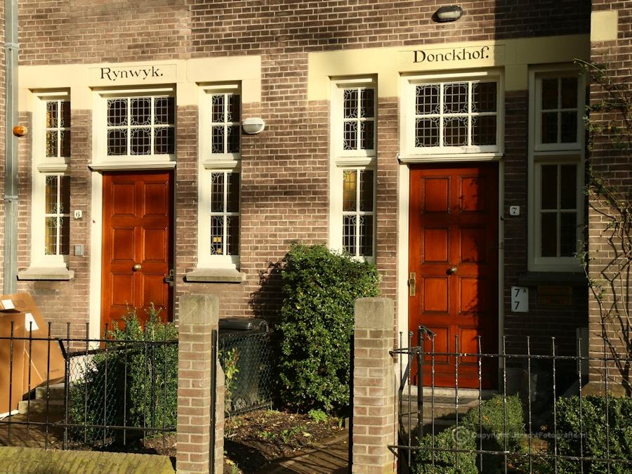 20141122 Willemsplantsoen