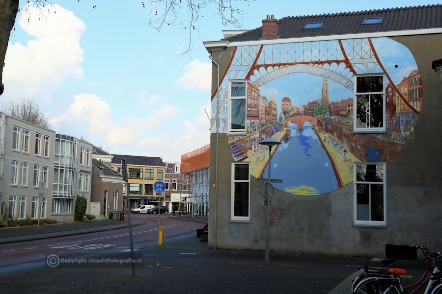 20160219 Kruisstraat