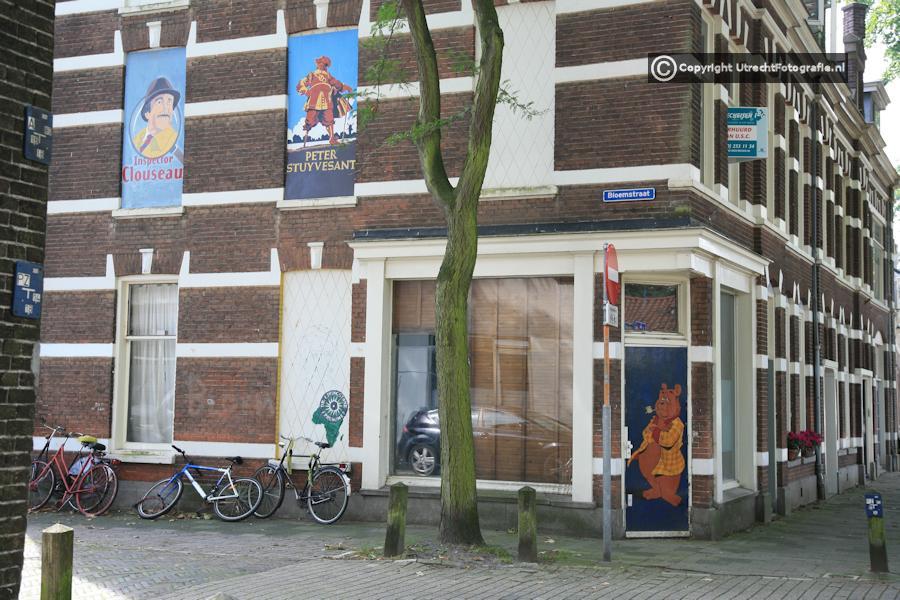 20110902 Bloemstraat