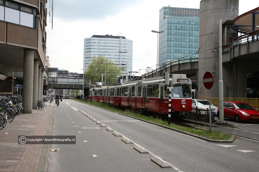 20100514 Stationsplein