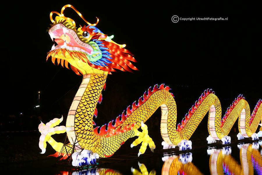 20141230 China Lights 23e