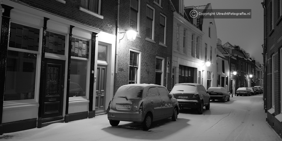 20091220 10 Lange Lauwerstraat