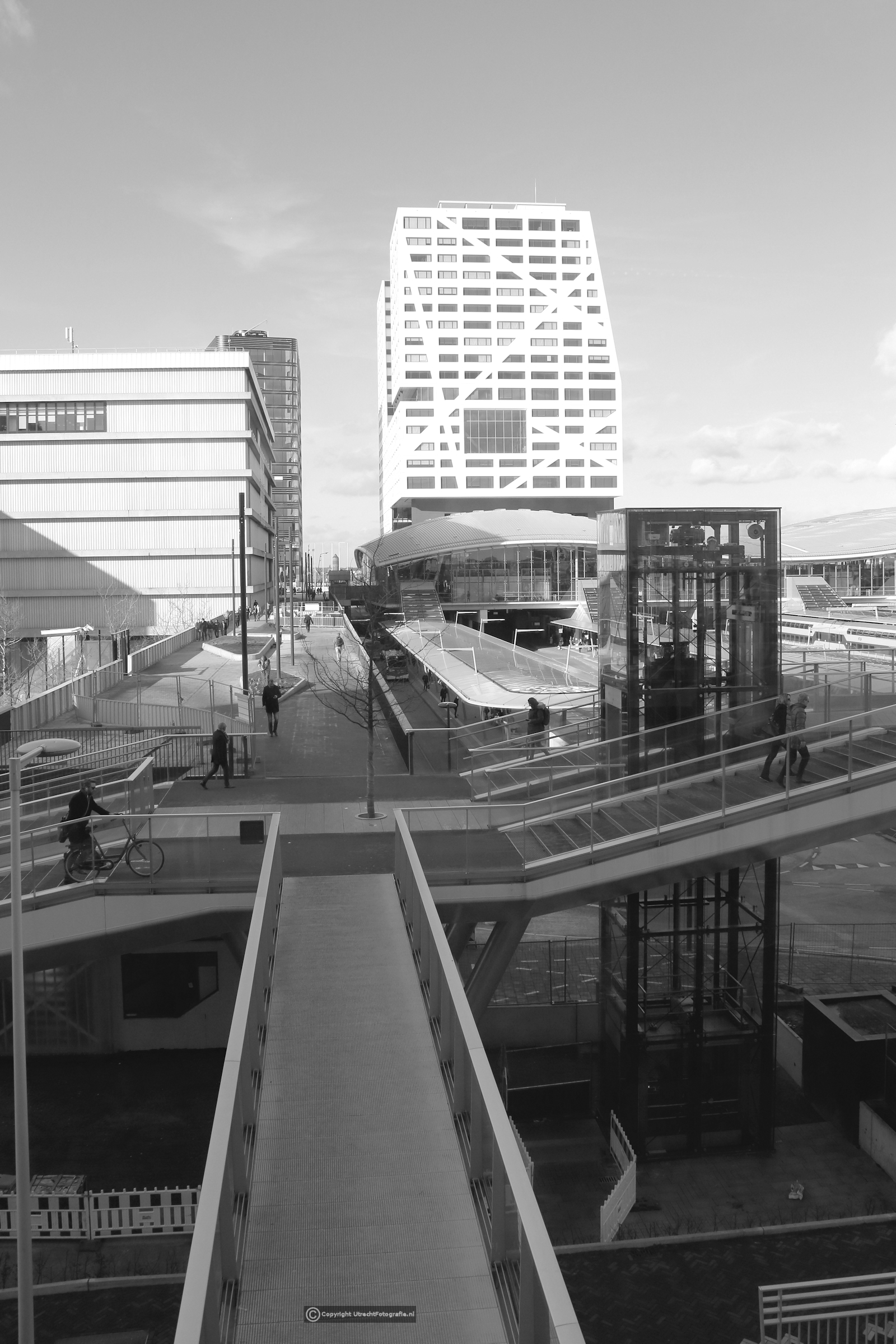 20180216 Stadskantoor 1