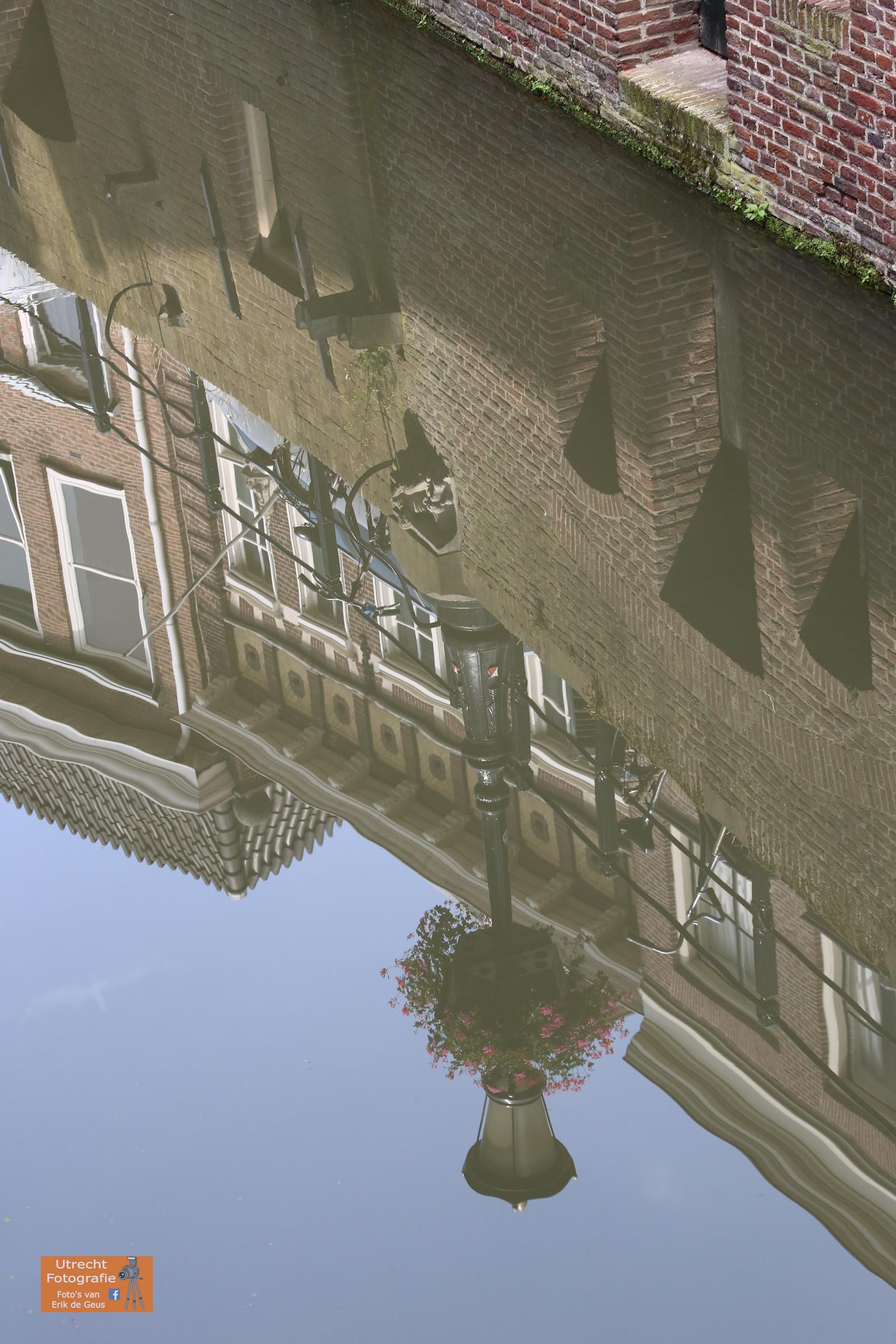 20180615 Kromme Nieuwegracht (Gregoriusschool) 2