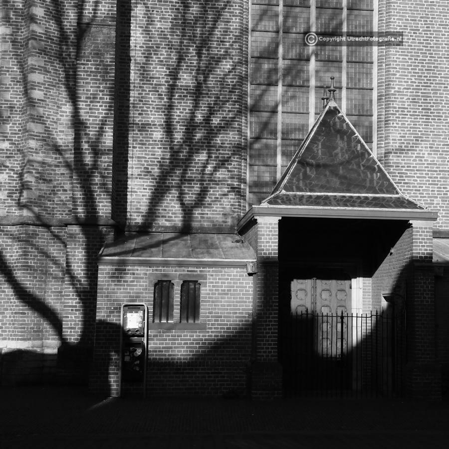 20160108 Jacobikerk 4