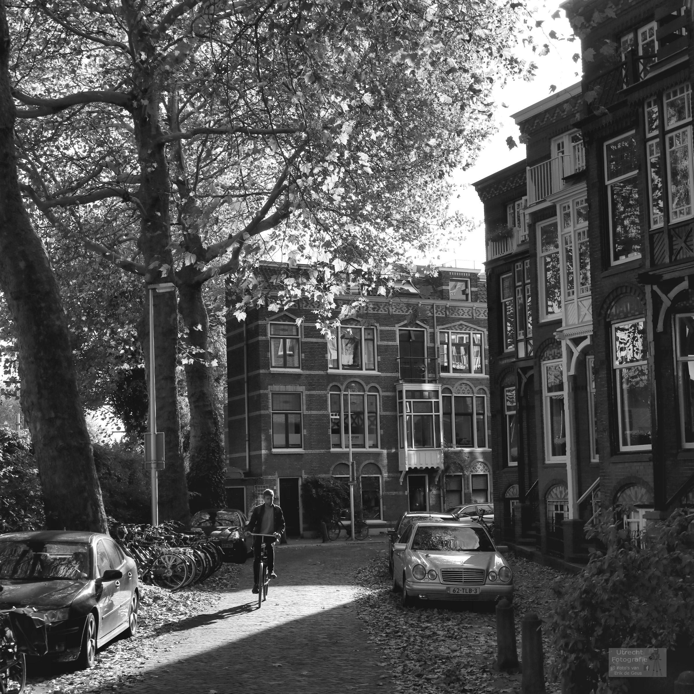 20181027 Hugo de Grootstraat 02