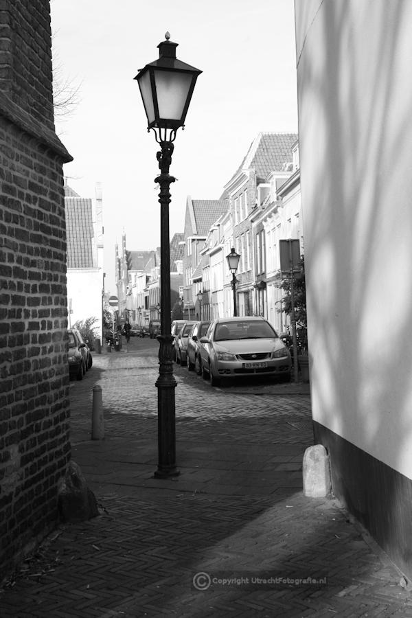 20111119 Springweg