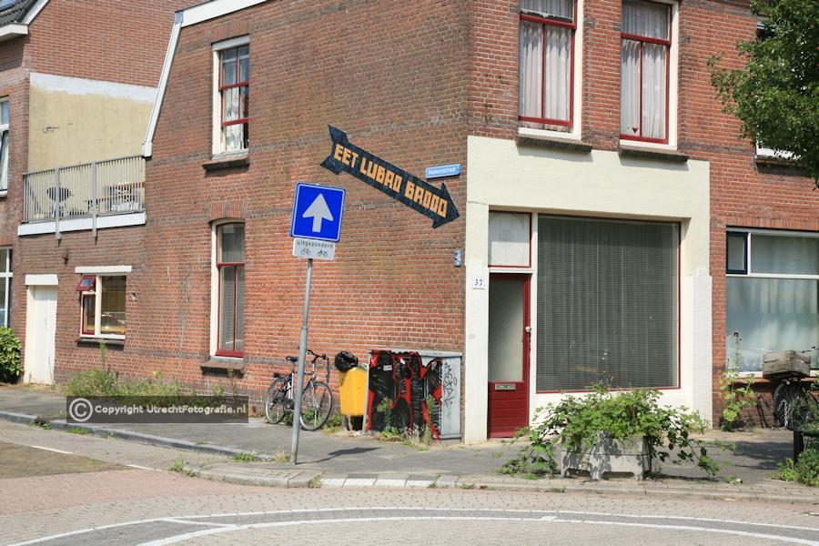 20110801 Madoerastraat
