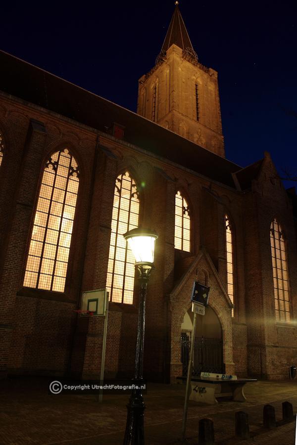 20100408 Jacobikerk