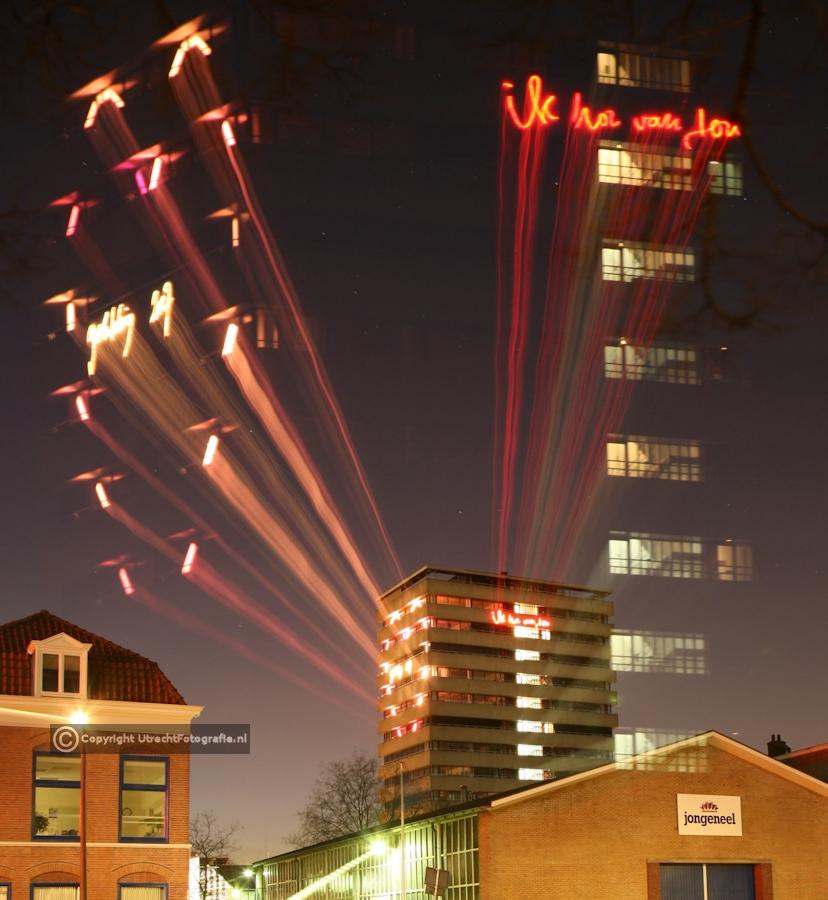 20070101 Toren van Babel 1