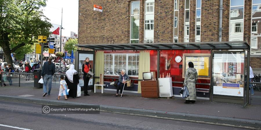 20100904 Potterstraat