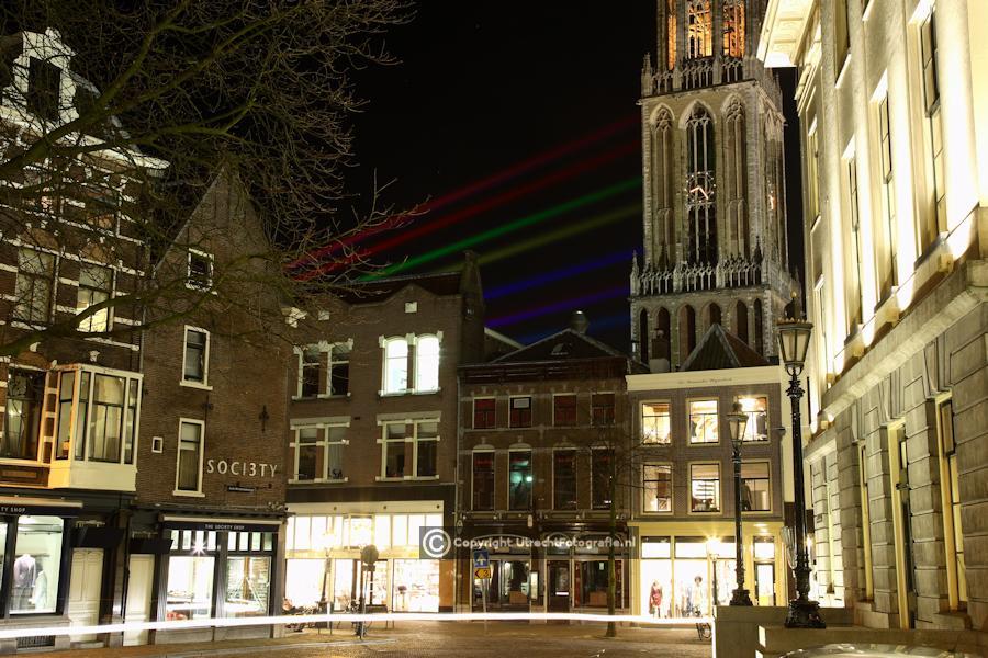 20110322 Oudkerkhof 1