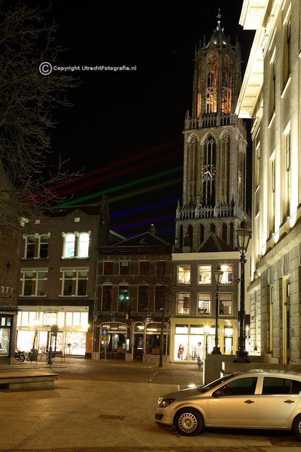 20110322 Oudkerkhof 2