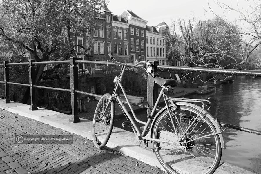 20131109 Vollersbrug