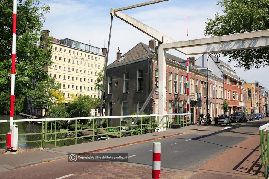 20110507 Hooghiemstra
