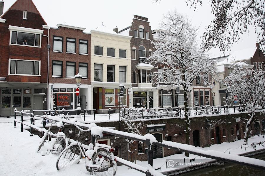 20101219 Oudegracht met Jacobibrug