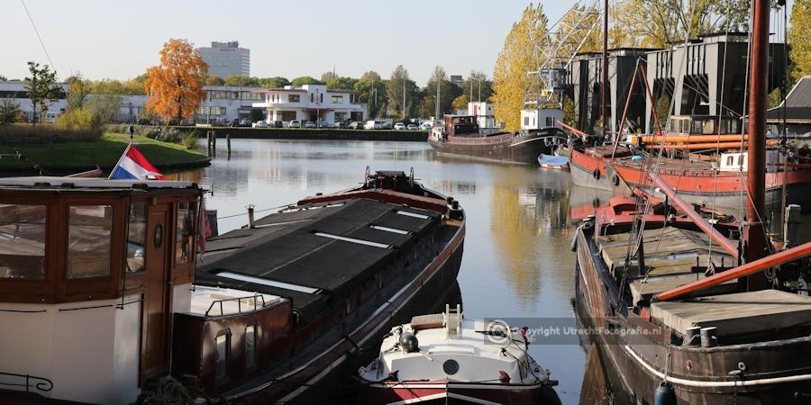 20121019 Parkhaven 1