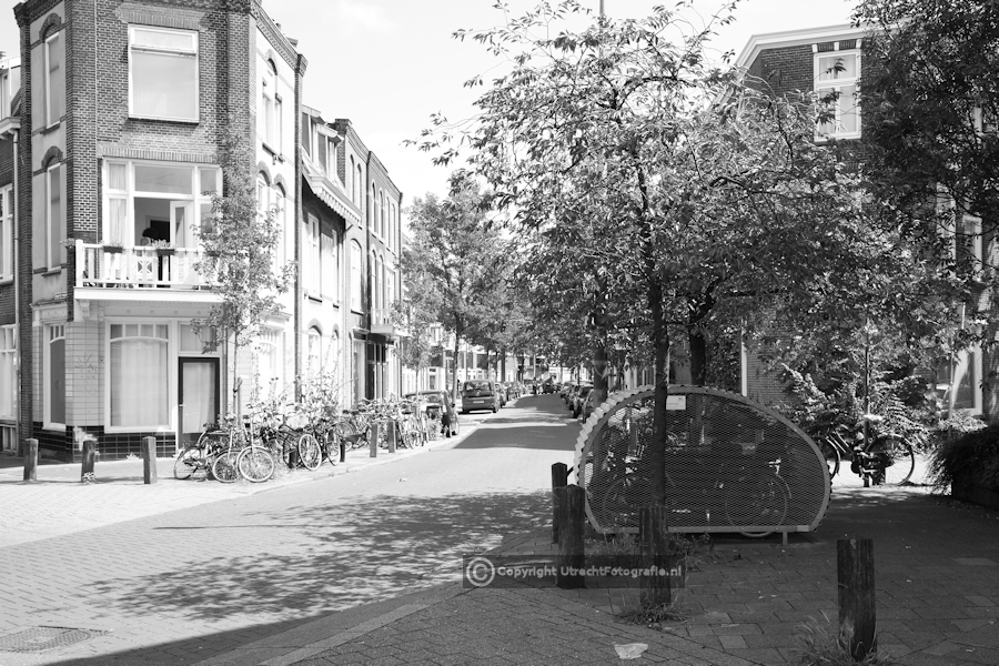 20110807 Duifstraat 2