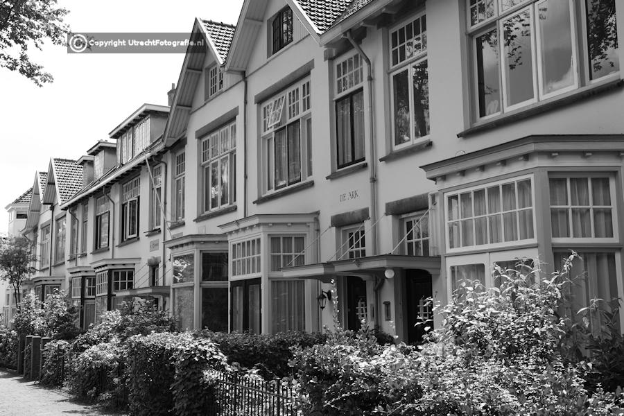 20100730 Frans Halsstraat 1