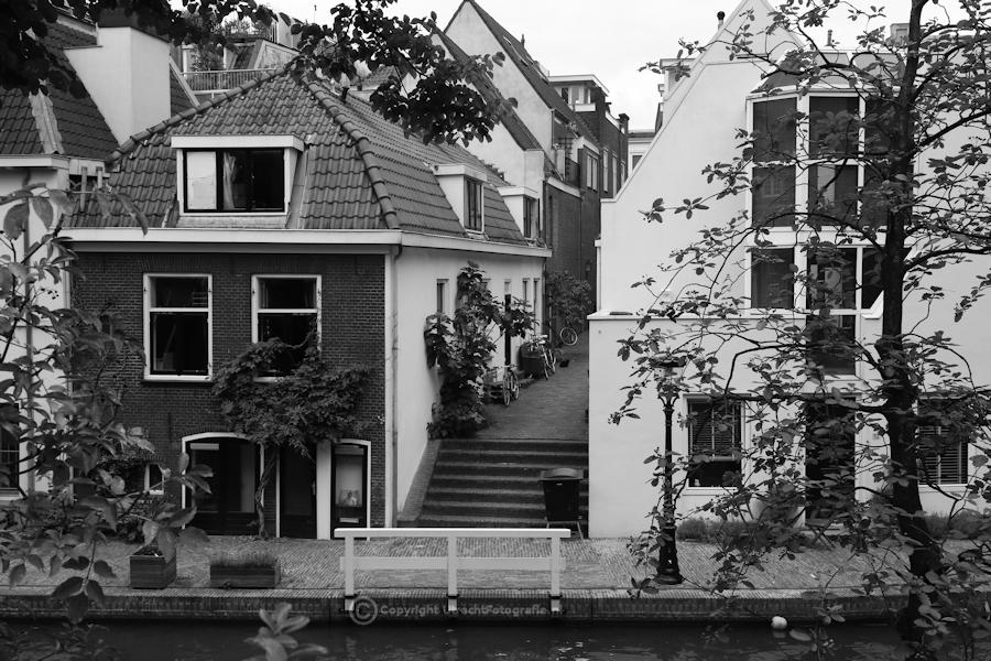 20160814 Twijnstraat aan de Werf