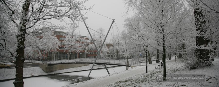 20071221 Martinusbrug 1