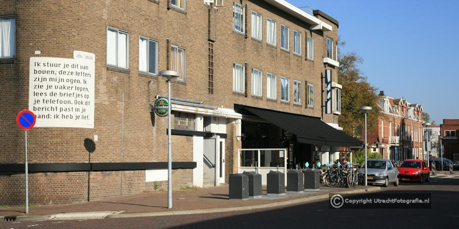 20111023 Heycopstraat 1