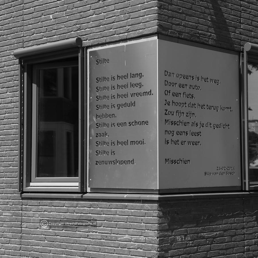 20160610 School kleine dichter