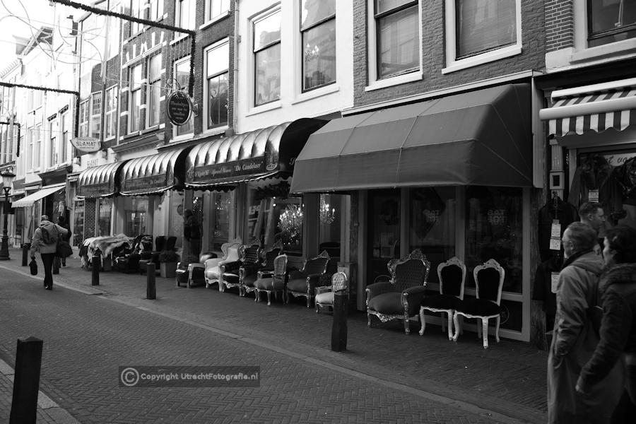 20081228 Zadelstraat De Candelaer