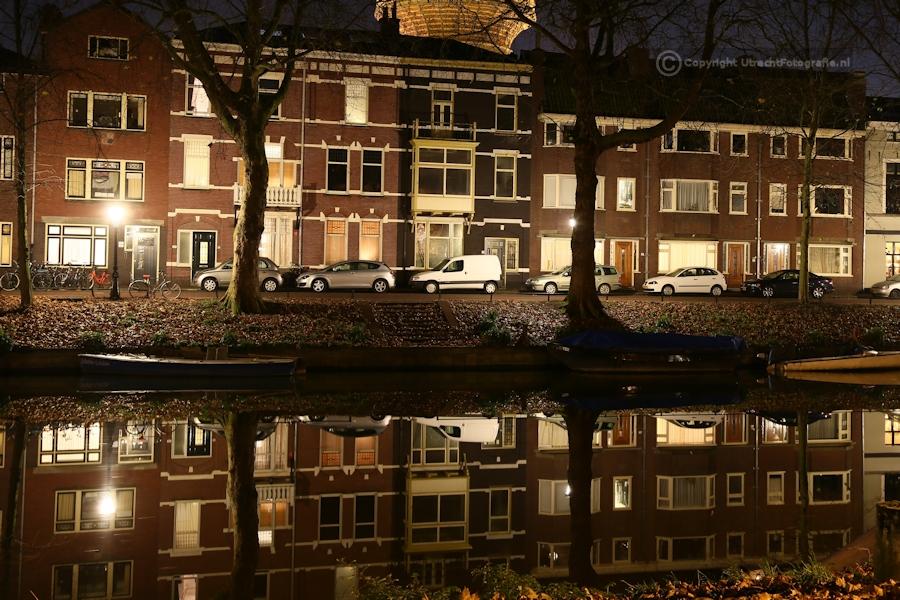 20131210 Asch van Wijckskade