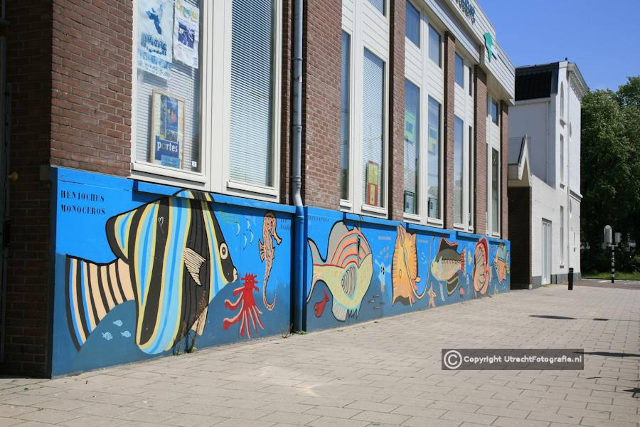 20110715 Amsterdamsestraatweg