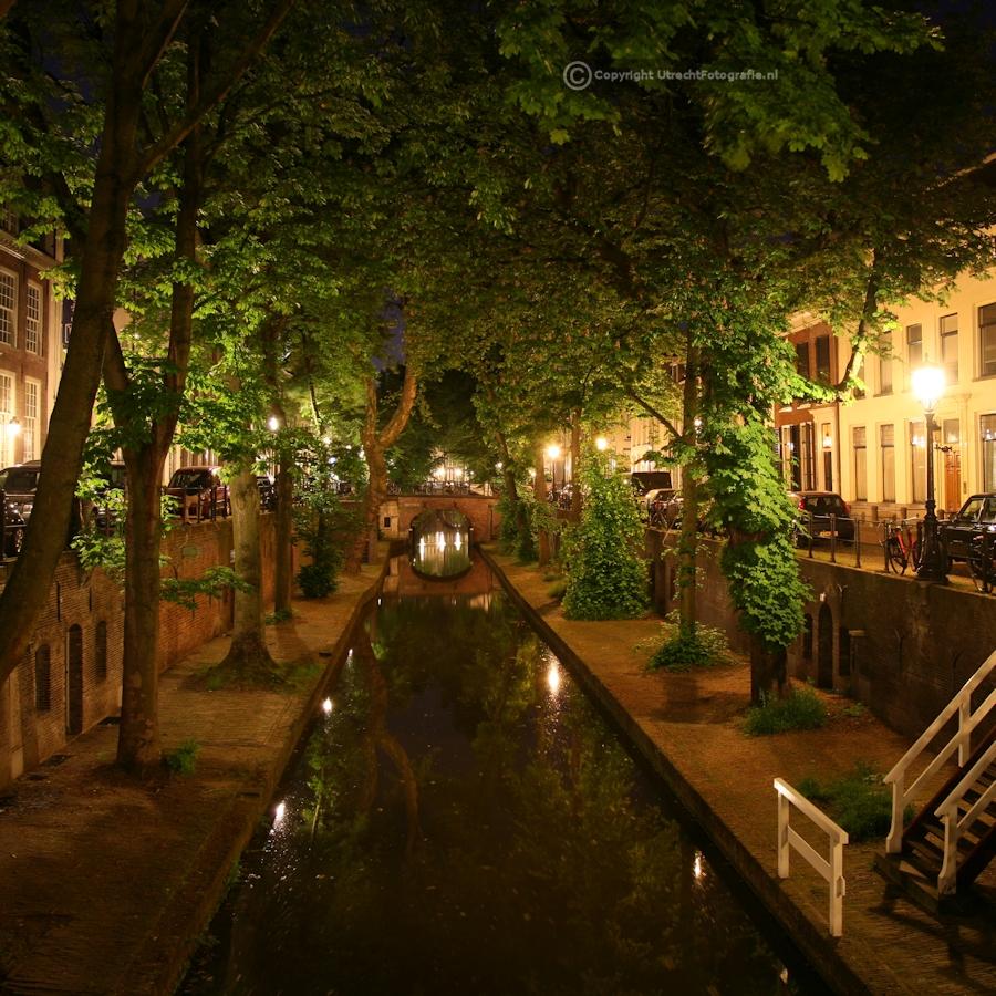 20120527 Nieuwegracht 1