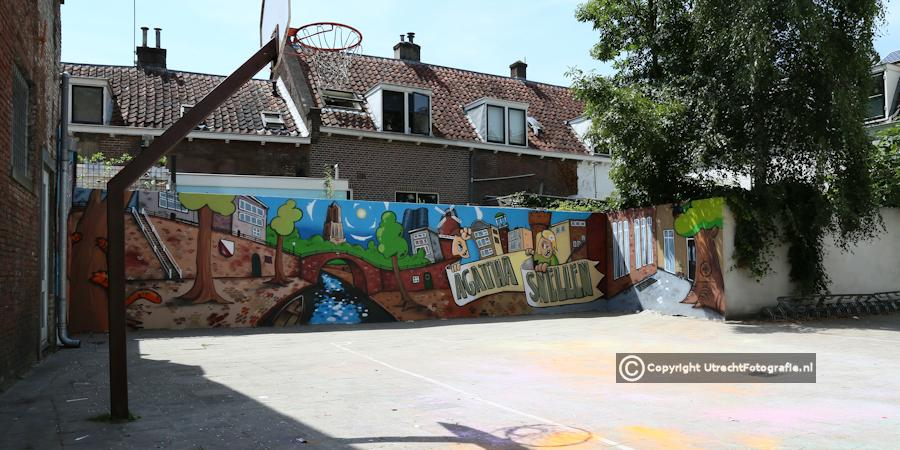 20140718 Nicolaasdwarsstraat 2
