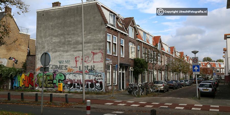 20131026 Catsstraat