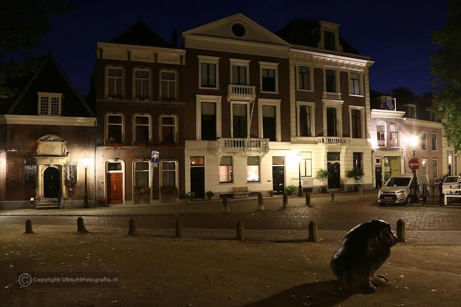 20160824 Nieuwegracht 3