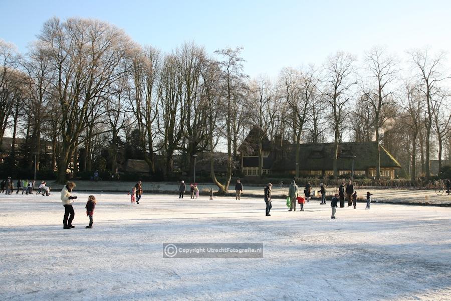 20090109 Wilhelminapark 2