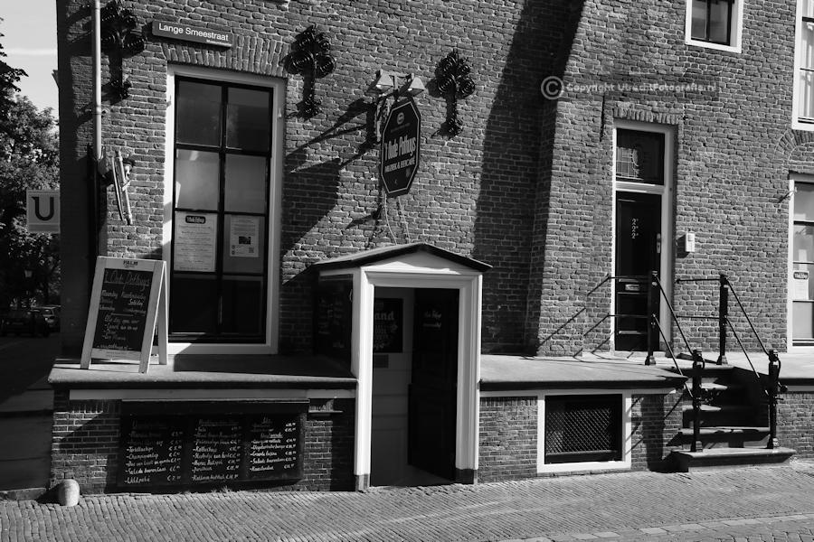 20160609 Lange Smeestraat 2