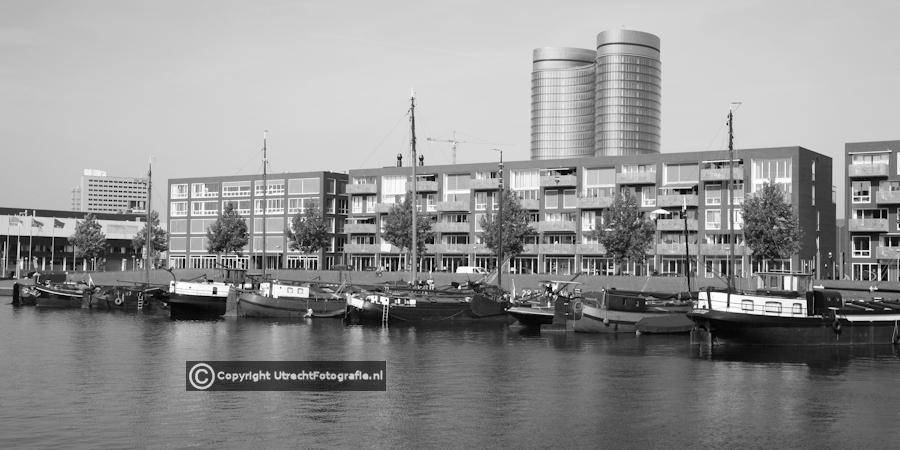 20110925 Parkhaven 1