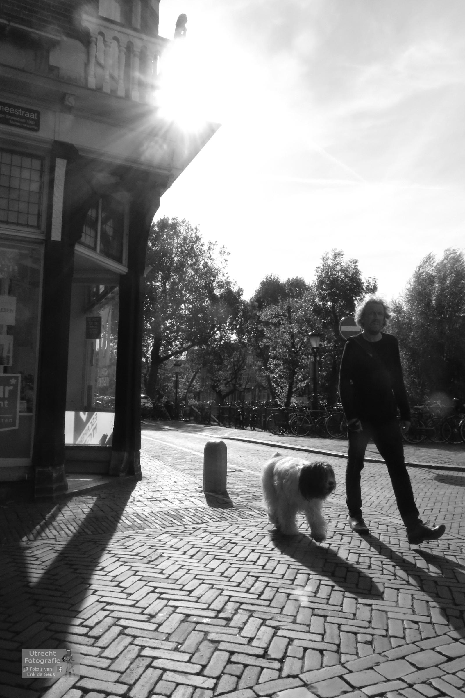 20181012 Oudegracht bij Korte Smeestraat
