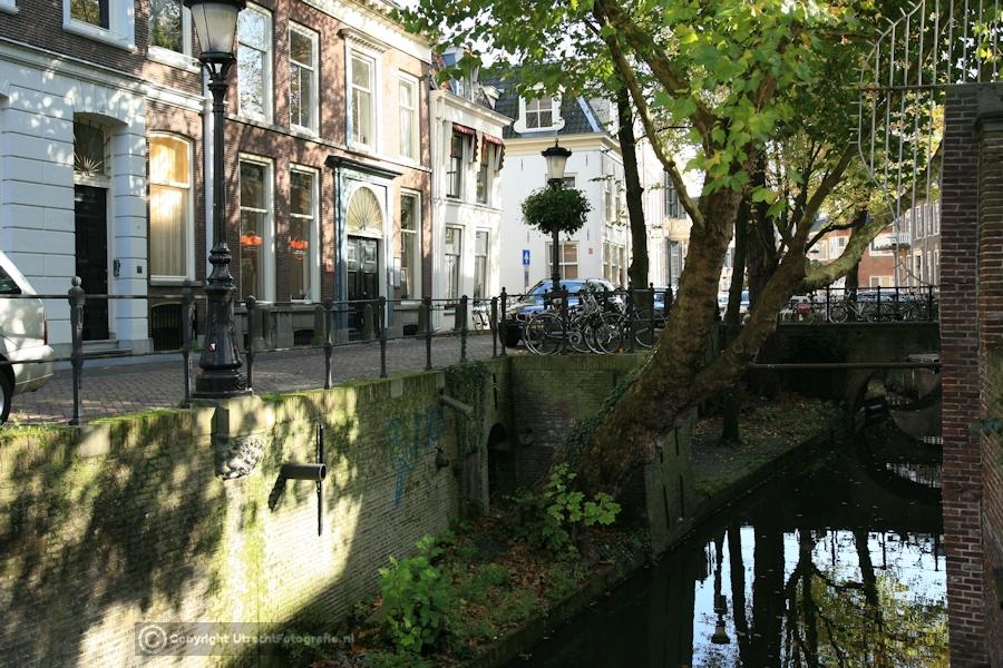 20111021 Kromme Nieuwegracht