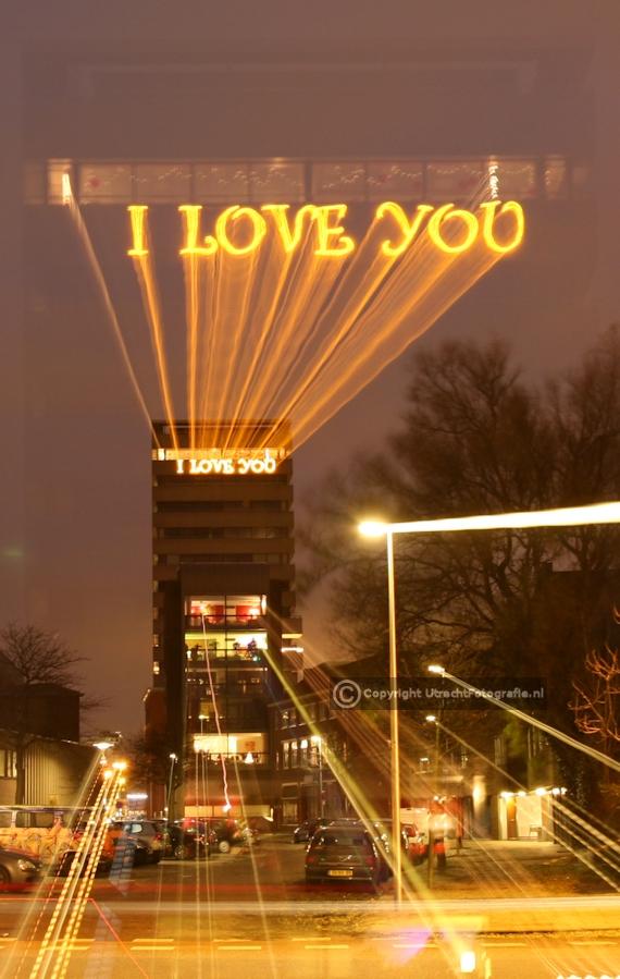 20061231 Toren van Babel 3
