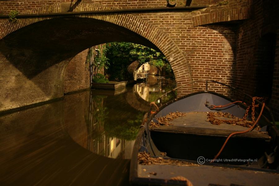 20070502 Kromme Nieuwegracht 1a
