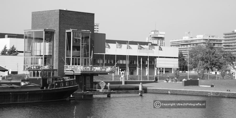 20110925 Parkhaven 2