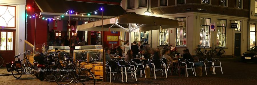 20140320 Cafe de Zaak 2